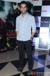 Raj Kumar Yadav at The Reluctant Fundamentalist Premiere