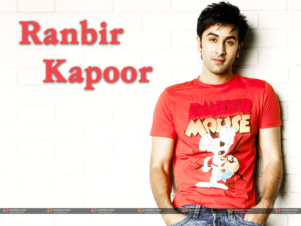 Kapoor Wallpaper 6