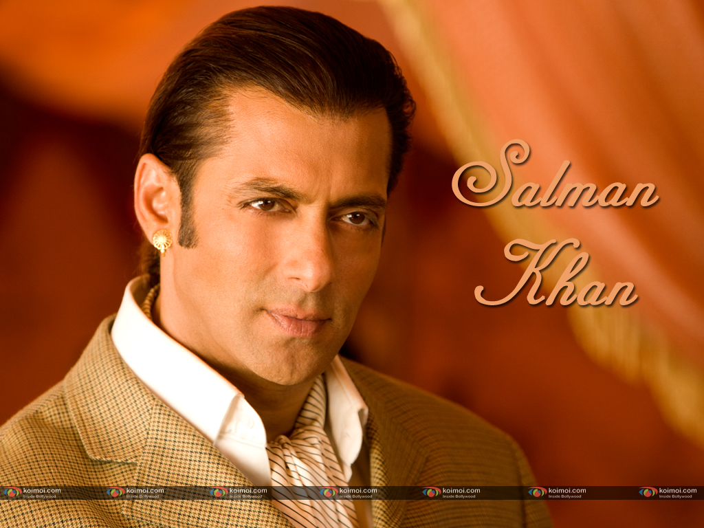 Salman Khan Wallpaper 7