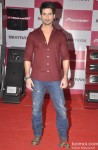 Shahid Kapoor at an event