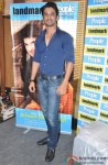 Sushant Singh Rajput poses during the cover launch of People magazine March 2013