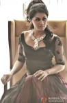 Taapsee Pannu poses elegantly for the shutterbugs
