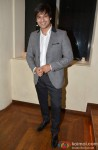 Vivek Oberoi at Tulip Joshi's birthday bash