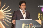 Abhishek Bachchan at Iifa awards Day 1