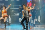 Arjun Kapoor Perform At Iifa Awards
