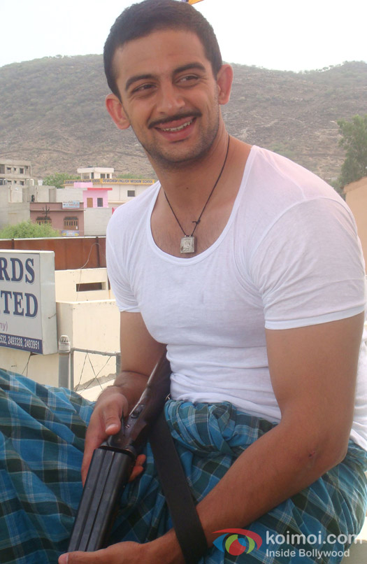 arunoday singh wifearunoday singh marriage photos, arunoday singh instagram, arunoday singh, arunoday singh height, arunoday singh wiki, arunoday singh biography, arunoday singh facebook, arunoday singh wife, arunoday singh movies list, arunoday singh shirtless, arunoday singh twitter, arunoday singh hot, arunoday singh workout, arunoday singh kiss, arunoday singh images, arunoday singh upcoming movies, arunoday singh height in feet, arunoday singh interview