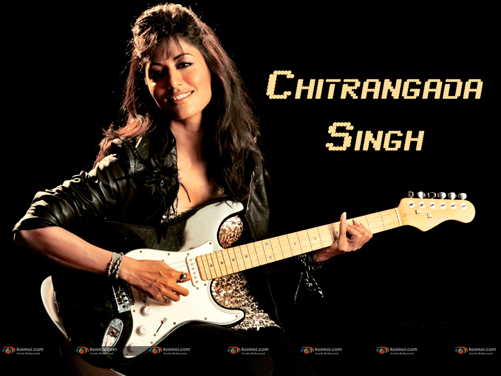 Chitrangada Singh Wallpaper 1