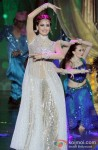 Dia Mirza Perform At Iifa Awards