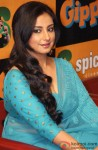 Divya Dutta at film Gippi Press Meet