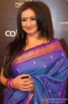 Divya Dutta at the 19th Annual Colors Screen Awards