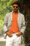 Irrfan Khan dons a stylish look