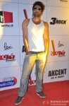 Jackky Bhagnani launches promo of his film Rangrezz