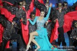 Jacqueline Fernandez Perform At Iifa Awards