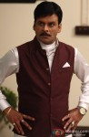 Manoj Bajpai in a still from Raajneeti