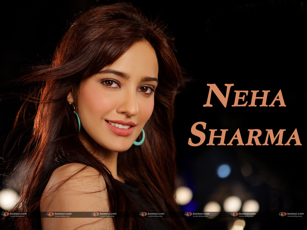Neha Sharma Wallpaper 3