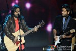 Pritam Chakraborty Perform At Iifa Awards