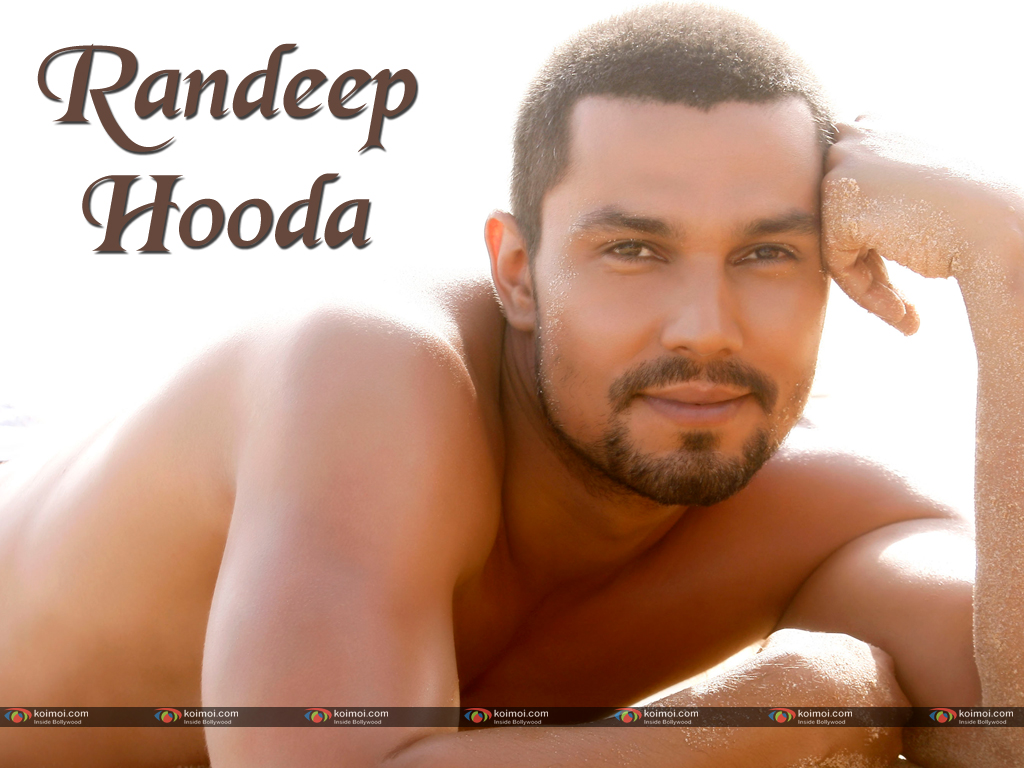 Randeep Hooda Wallpaper 2