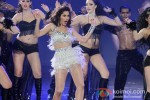 Sophie Choudry Perform At Iifa Awards