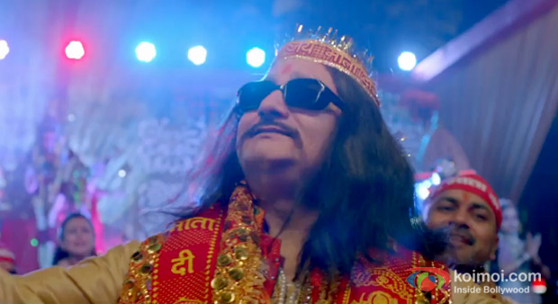 Vinay Pathak in Bajatey Raho Movie Stills