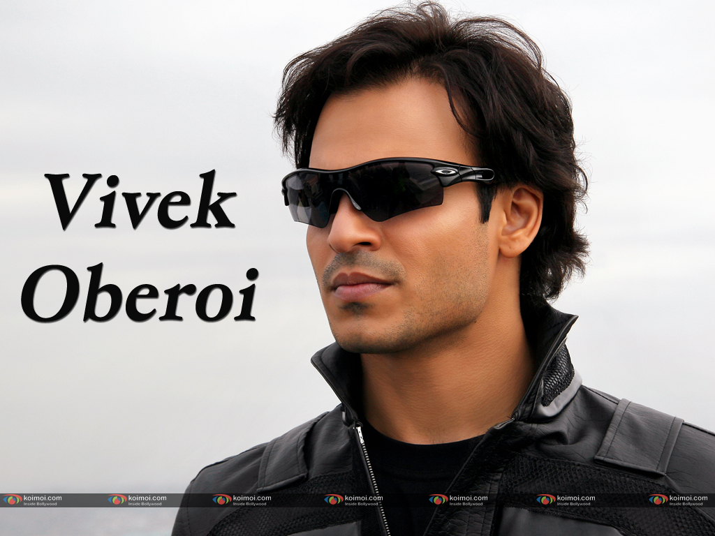 Vivek Oberoi Wallpaper 1