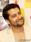 Aftab Shivdasani At 'Grand Masti Book Launch Event