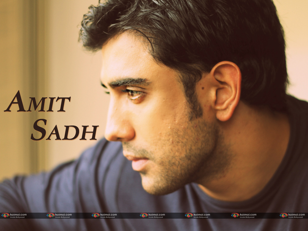 Amit Sadh Wallpaper 1
