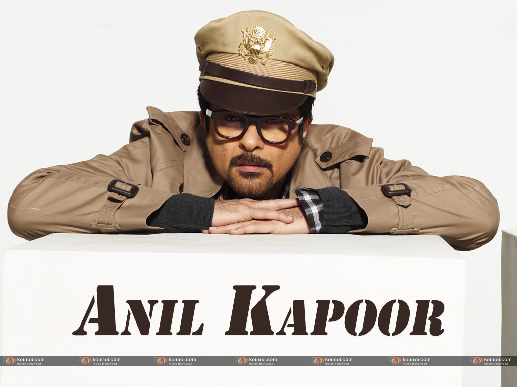 Anil Kapoor Wallpaper 1