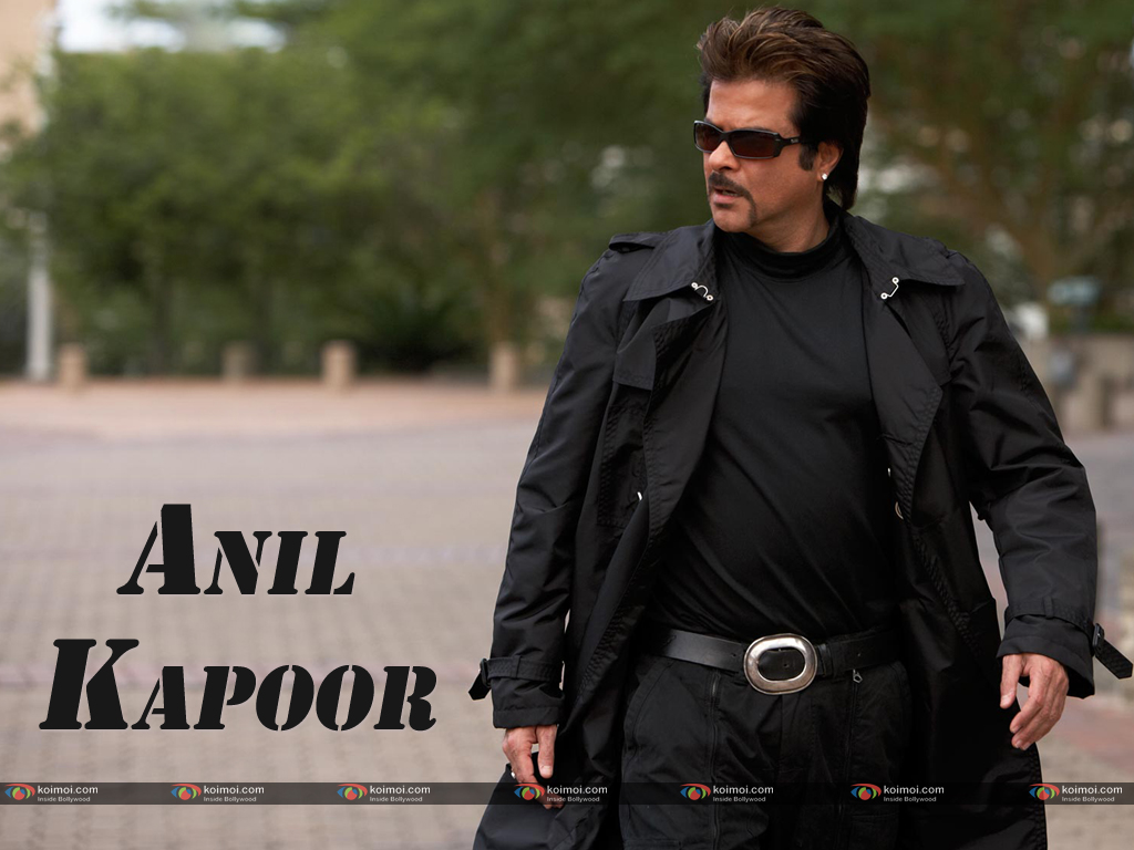 Anil Kapoor Wallpaper 2