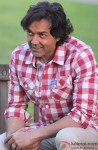 Bobby Deol in a still from Yamla Pagla Deewana 2