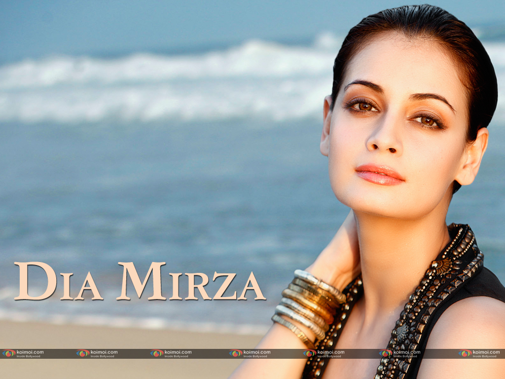 dia mirza filmsdia mirza wiki, dia mirza films, dia mirza husband, dia mirza diet plan, dia mirza fashion, dia mirza hd wallpapers, dia mirza performance, dia mirza instagram, dia mirza filmography, dia mirza and aishwarya rai, dia mirza, dia mirza wedding, dia mirza marriage, dia mirza biography, dia mirza twitter, dia mirza songs, dia mirza movie list, dia mirza family, dia mirza and sahil sangha, dia mirza wedding pics