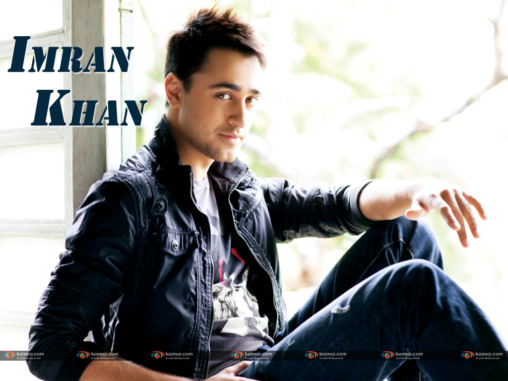 Imran Khan Wallpaper 4