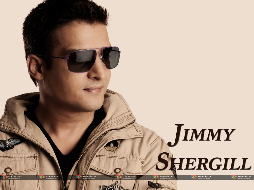 Jimmy Shergill Wallpaper 1
