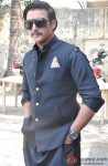 Jimmy Shergill at promotional event of film Saheb Biwi Aur Gangster Returns