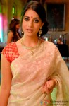 Mahie Gill in a still from Saheb Biwi Aur Gangster Returns