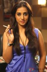 Mahie Gill in a still from Utt Pataang