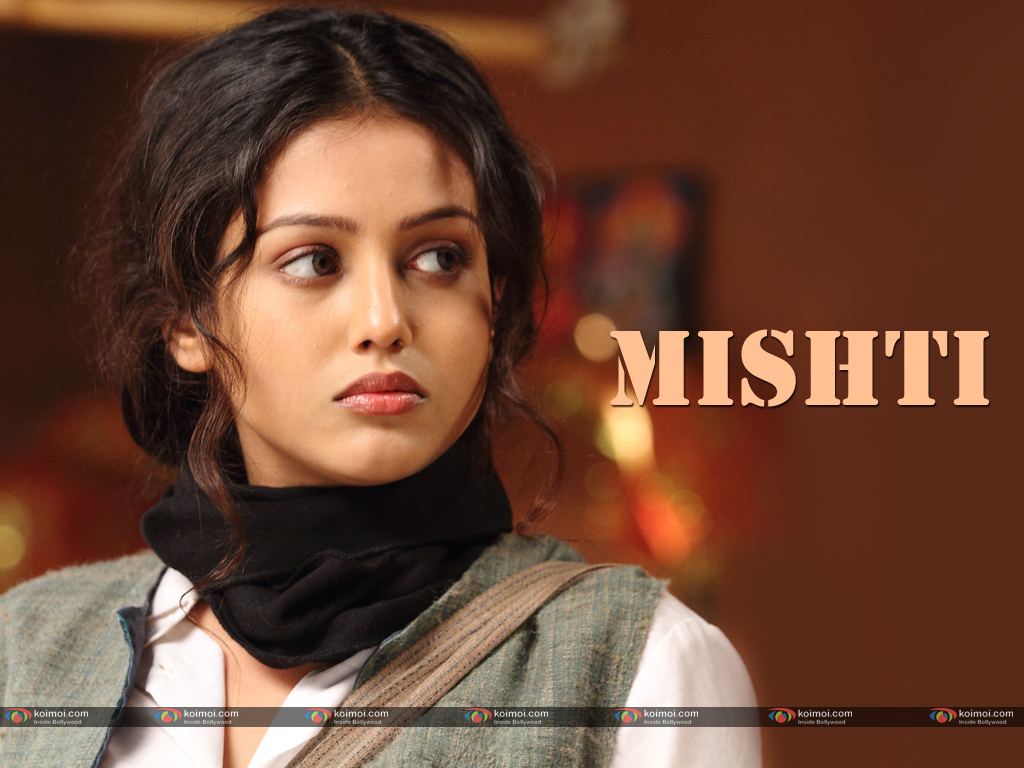 Mishti Wallpaper 1