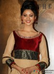Urvashi Rautela launches First look of 'Singh Saab The Great'