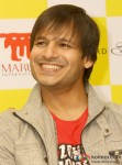 Vivek Oberoi At 'Grand Masti' Book Launch Event