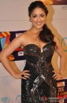 Yami Gautam at Zee Cine Awards 2013