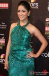 Yami Gautam at the 19th Annual Colors Screen Awards