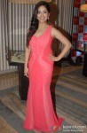 Yami Gautam during the Grand Jury meet for the 9th Retail Jeweller India Awards