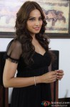 A Pretty Looking Bipasha Basu Looks On