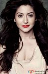 A Ravishing Anushka Sharma Looks On