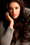 A Stunning Nargis Fakhri Gives A Stare