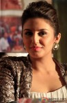 A Stylish Huma Qureshi Smiles For The Camera