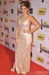 Aditi Rao Hydari Looks Stunning At The Filmfare Awards 2014