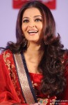 Aishwarya Rai signs as a brand ambassador of Prestige