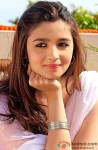 Alia Bhatt Looking Pretty In a still from her film