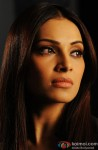 Bipasha Basu In A Still From Her Film