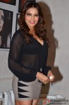 Bipasha Basu Looking Hot In A Black Outfit
